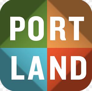 お役立ちアプリ「トラベルポートランド」は、旅行前にインストールを!