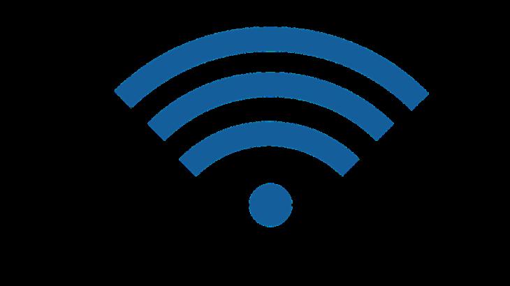 海外旅行、Wi-Fiはレンタルすべき?私達はWi-Fiレンタルを選びました。