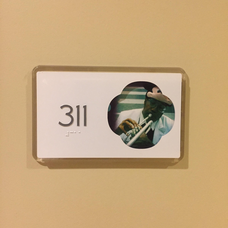 ポートランドのホテル「ザ・マークスペンサーホテル」は、海外で自炊してみたい人におすすめ。