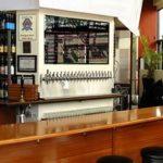 ポートランドはクラフトビールがうまい!「ベイリーズタップルーム」で飲んできた