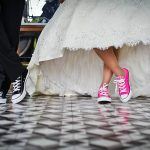 新婚旅行のスケジュール管理に要注意!余裕のあるスケジュール管理で、結婚式との両立を